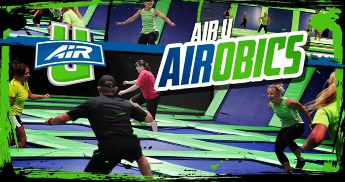 Air U