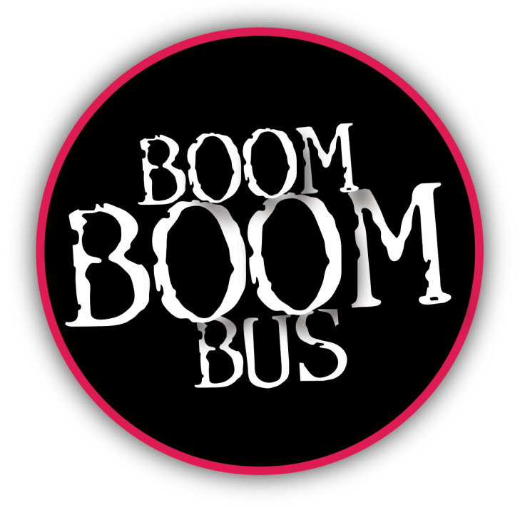 BoomBoom-Logo.jpg