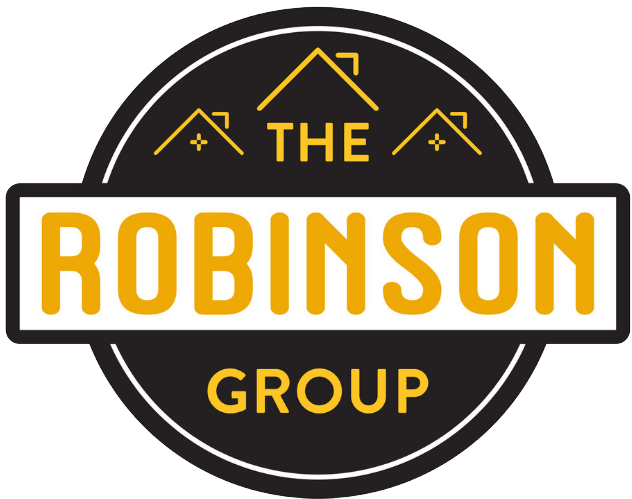 RobinsonLogo.png