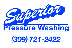 SPW-logo_web-ed.jpg