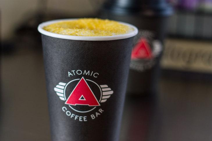 Atomic-Coffee-Bar-Latte.jpg