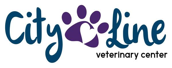 WP-logo-full.jpg