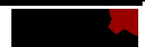 logo-oc3-1.png