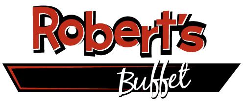 RobertsBuffet_Logo.png