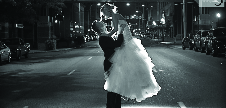 304dd0dcabc A Storybook Ending Bridal Shop Banner