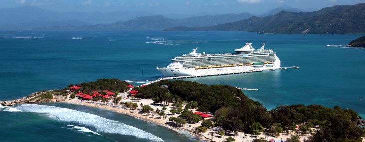 cruiseSliderImage1.jpg