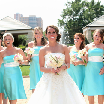 iStock-bride-and-bridesmaids.jpg