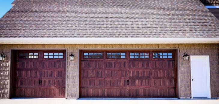 Barron Equipment & Overhead Doors | Quad Cities ♥ Locals Us on hockey garage, jeep garage, tractor garage, dual garage, baseball garage, mega garage, rocket garage, honda garage, ninja garage, need for speed garage, snowmobile garage, moto garage, fun garage,