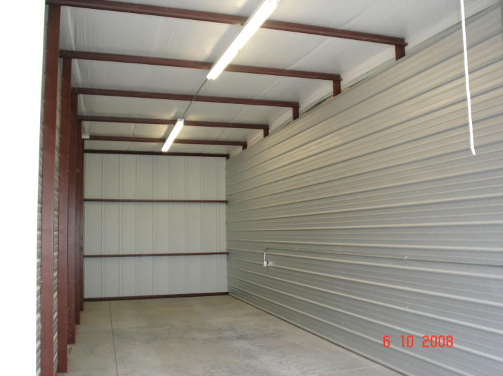 photo of storage