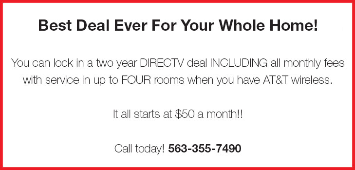 directv quad cities locals love us. Black Bedroom Furniture Sets. Home Design Ideas