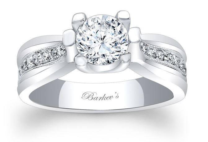 Doland Jewelers