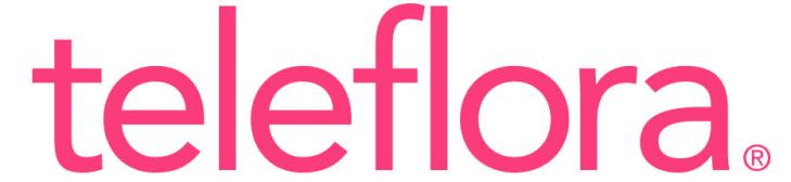 teleflora-logo-reverse.png