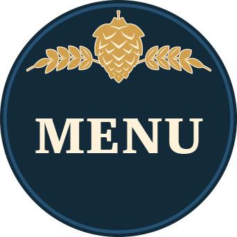 menu_callout_img.jpg