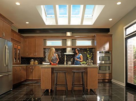 Kitchen Design Quad Cities iossi siding & windows inc | quad cities ♥ locals love us