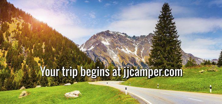 begin_trip_spring.jpg