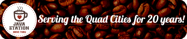java coffee davenport best coffee