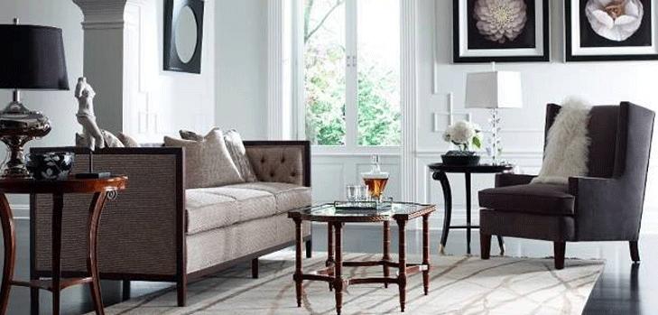 Knilans Furniture Interiors Banner