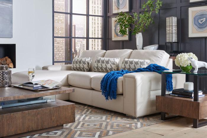 LA Z Boy Furniture Galleries