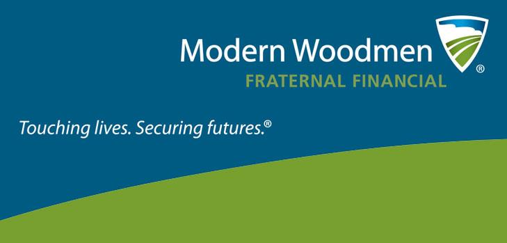 Modern Woodmen Life Insurance  : Modern Woodmen of America   Quad Cities ♥ Locals Love Us