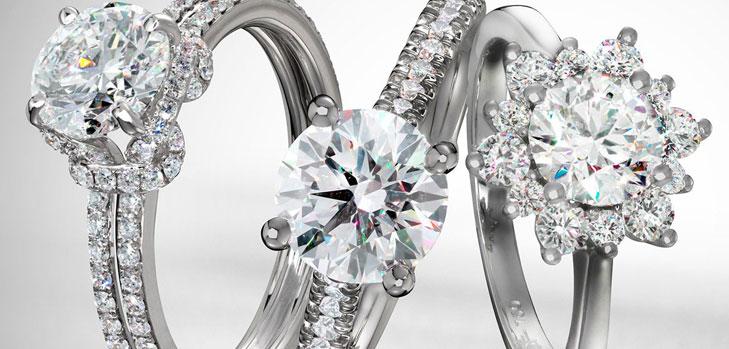 Necker S Jewelers Quad Cities