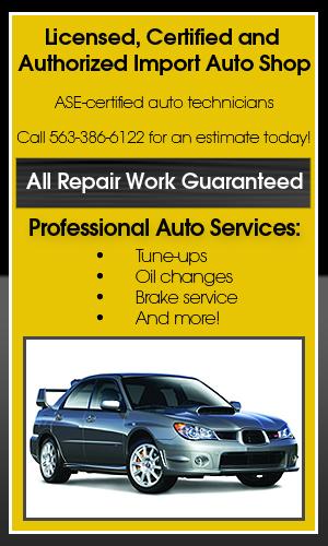 auto-import-repair-shop-serving-the-quad-city-area-iowa-and-illinois-north-brady-import-callout1-0.jpg