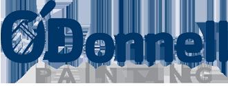 header-logo3.png