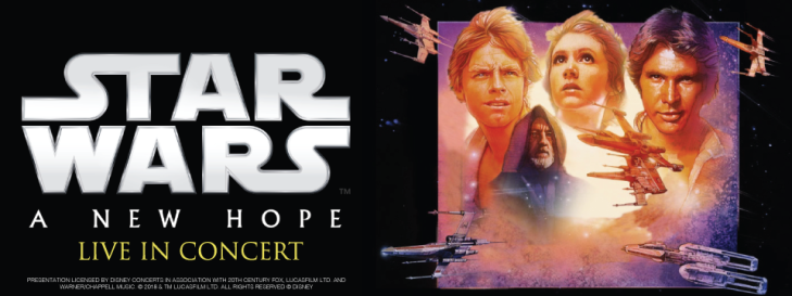 QCSO-StarWarsANewHope-FeaturedEvent-960-x-360.png