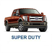 SuperDuty.jpeg