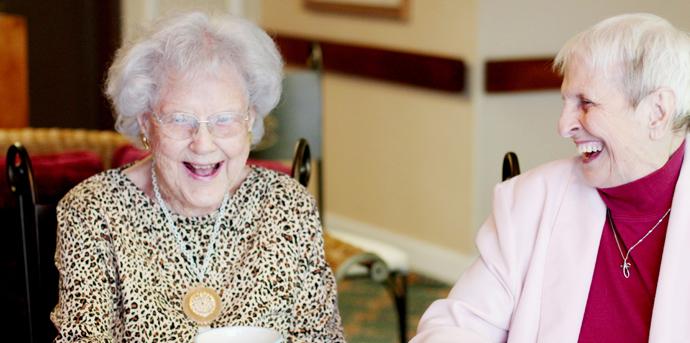 Senior Star At Elmore Place Quad Cities Locals Love Us