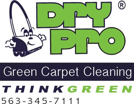 DryPro_Logo.jpg