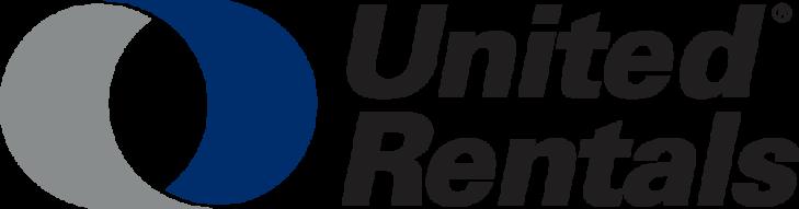 United_Rentals.png