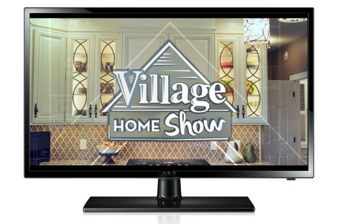 Village-Home-Show.jpg