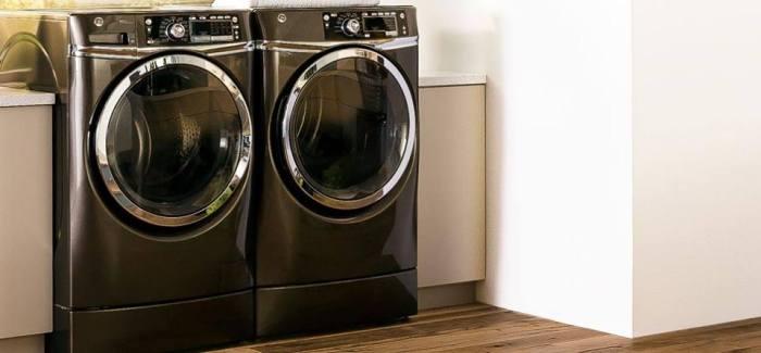Zeglin S Home Tv Amp Appliance Quad Cities Locals Love Us