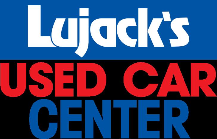 LUDC-0389G-USEDCARCENTRALLOGO_final_4.png