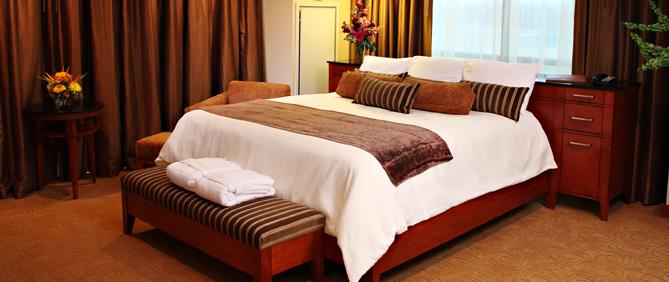 header-hotel-master-suite3(1).jpg