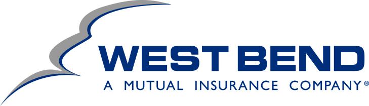 Tom Kellenberger United Insurance Counselors Quad Cities
