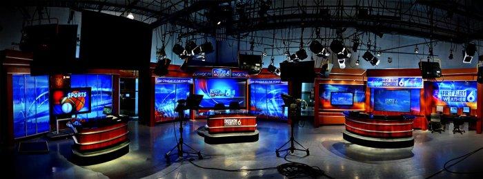 news desk quad cities