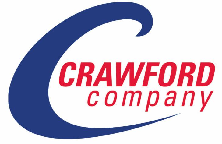 Crawford%20Company%20Logo.jpg