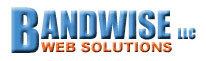 Bandwise_logo.jpg