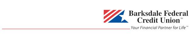 BFCU Logo Bottom
