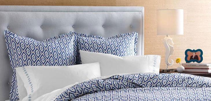 Bedroom Sleep Shops | Shreveport-Bossier ♥ Locals Love Us