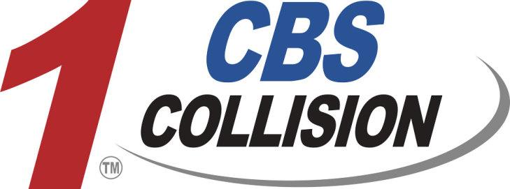 cbs-logo-rgb.jpg