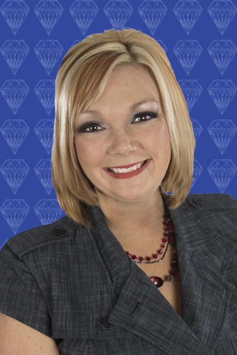 Rhonda-Davis-Blue-Light-Blue-Diamond-edit-Background-only.jpg