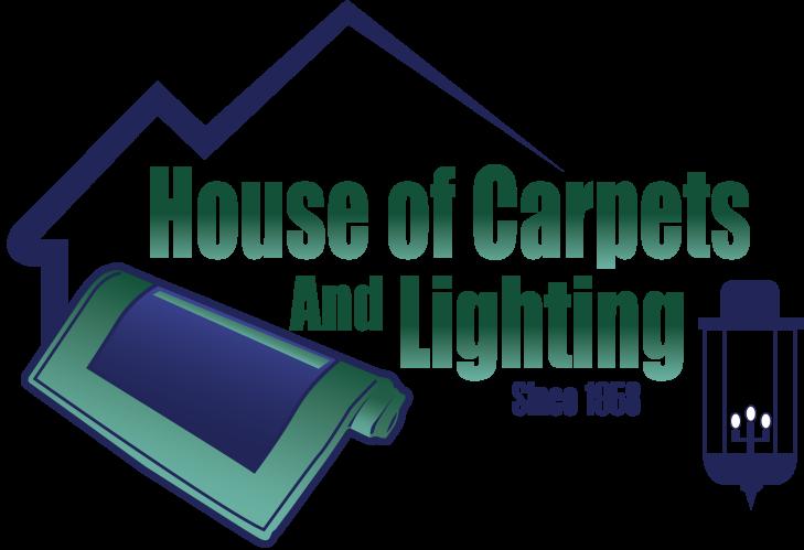 HOC_Logo_w_lights.png