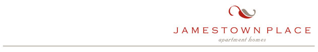 Jamestown Logo Bottom