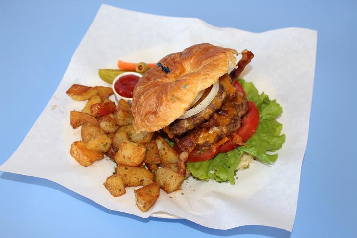 Burger_rgb.jpg