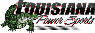 louisiana-powersports-logo.png