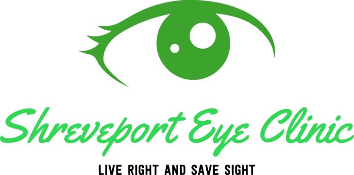 Shreveport-Eye-Clinic-Logo.jpg