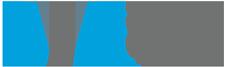 UVH_logo_mobile.png
