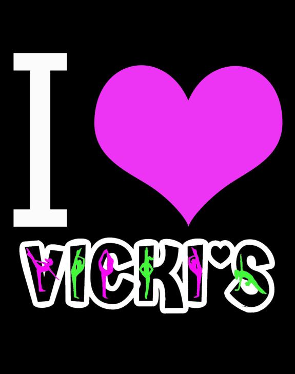ILoveVickis.jpg